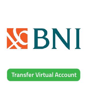 Download Cara Bayar Melalui BNI