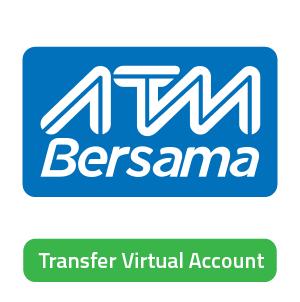 Download Cara Bayar Melalui ATM Bersama