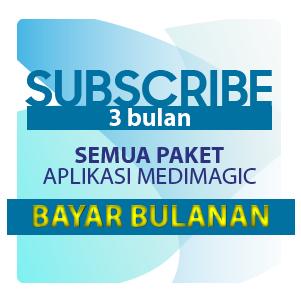 Download Cara Bayar Bulanan