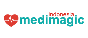Medimagic Indonesia