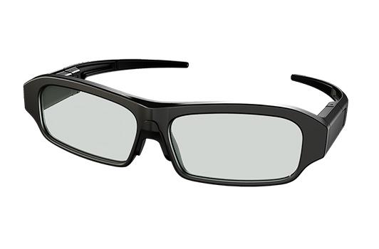 req-1-glasses