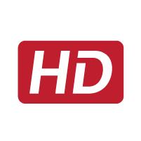 Animasi Orisinil 3Dimensi kualitas Tinggi (HD) Detil dan akurat.