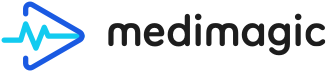 Medimagic Indonesia